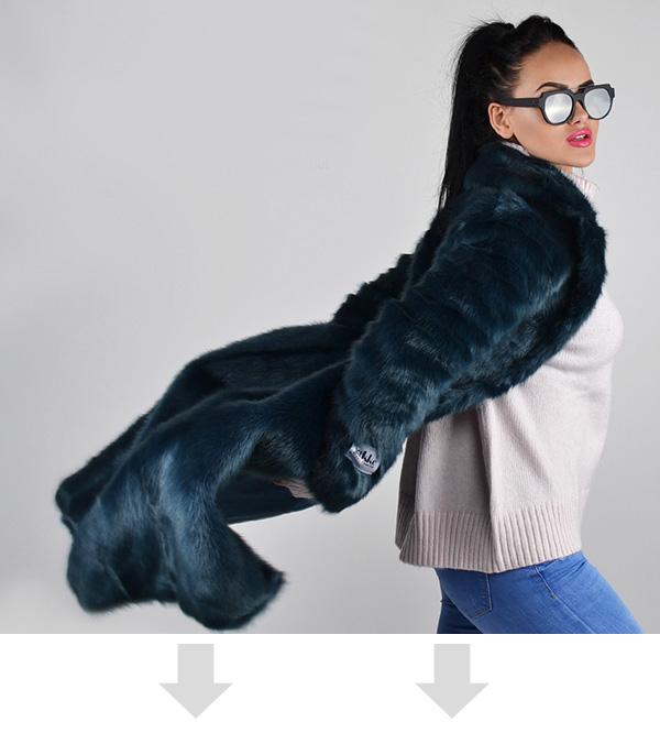 značkové oblečení | Chicshop